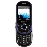 Samsung T249  Unlock
