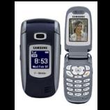 Samsung T319  Unlock