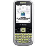 Samsung T349  Unlock