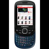 Samsung T356  Unlock