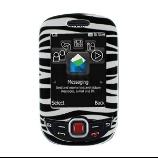 Samsung T359  Unlock