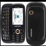 Samsung T369R Unlock