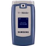 Samsung T409  Unlock