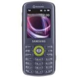 Samsung T456  Unlock