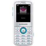 Samsung T459  Unlock