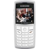 Samsung T519N Unlock