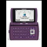 Samsung T559N Unlock