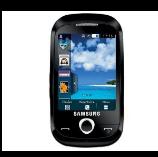 Samsung T566  Unlock