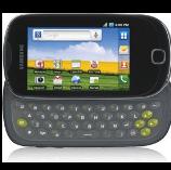 Samsung T589W  Unlock