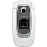 Samsung T609  Unlock