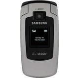 Samsung T619  Unlock
