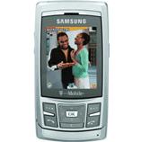 Samsung T629  Unlock