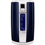 Samsung T636 Unlock
