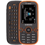 Samsung T649  Unlock