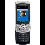 Samsung T659  Unlock