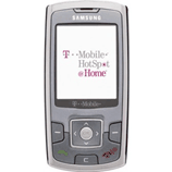 Samsung T739  Unlock