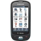 Samsung T749  Unlock