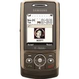 Samsung T819  Unlock