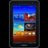 Samsung T869  Unlock