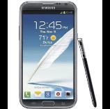 Samsung T889  Unlock