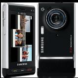 Samsung T929  Unlock