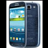 Samsung T969 Unlock