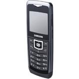Samsung U100  Unlock
