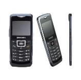 Samsung U106  Unlock