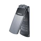 Samsung U300  Unlock