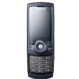 Samsung U600B  Unlock