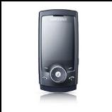 Samsung U600G  Unlock