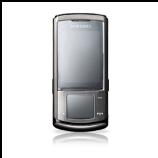 Samsung U900L  Unlock