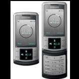 Samsung U900  Unlock