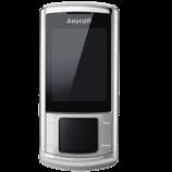 Samsung U908E Unlock