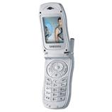 Samsung V100  Unlock
