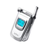 Samsung V200C Unlock