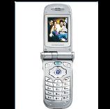 Samsung V206  Unlock