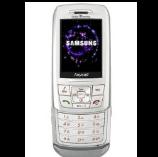 Samsung V920  Unlock