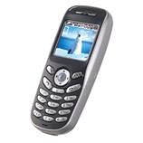 Samsung X100  Unlock