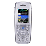 Samsung X120  Unlock