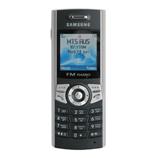 Samsung X140  Unlock
