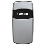 Samsung X156  Unlock