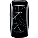 Samsung X168  Unlock