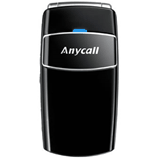Samsung X208  Unlock