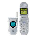 Samsung X210  Unlock