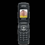 Samsung X218  Unlock
