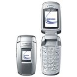 Samsung X300  Unlock
