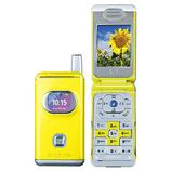 Samsung X408 Unlock