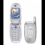 Samsung X427  Unlock
