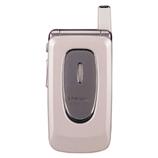 Samsung X430  Unlock